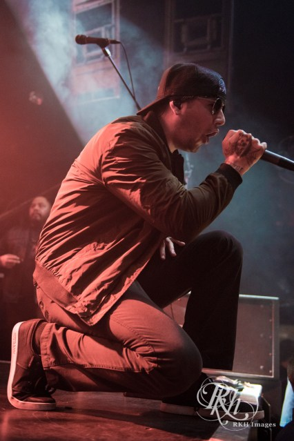 a7x rkh images (27 of 52)