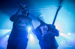 a7x rkh images (33 of 52)