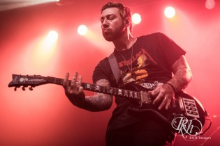 a7x rkh images (42 of 52)