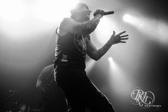 a7x rkh images (43 of 52)