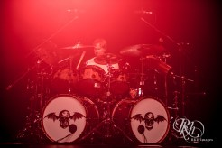 a7x rkh images (45 of 52)