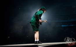 acdc rkg images (35 of 86)