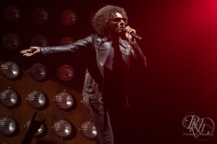alice in chains rkh images (18 of 24)