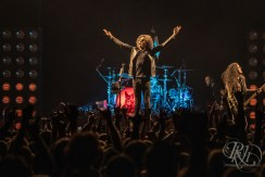 alice in chains rkh images (19 of 24)