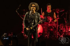alice in chains rkh images (6 of 24)