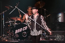 bad company rkh images (18 of 34)