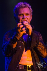 billy idol rkh images (13 of 50)