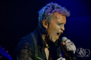 billy idol rkh images (17 of 50)
