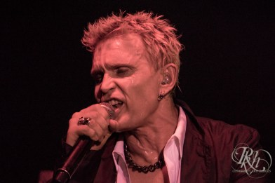 billy idol rkh images (28 of 50)