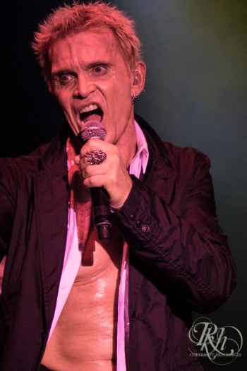 billy idol rkh images (29 of 50)