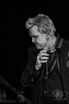 billy idol rkh images (30 of 57)