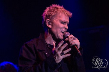 billy idol rkh images (34 of 50)