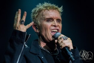 billy idol rkh images (36 of 50)