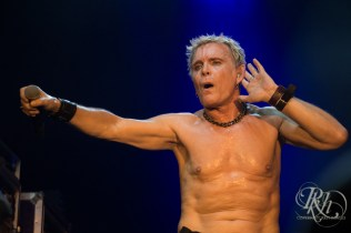 billy idol rkh images (41 of 50)