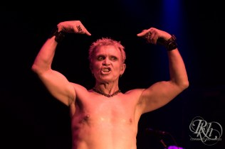 billy idol rkh images (42 of 50)