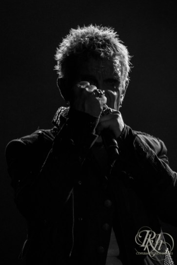 billy-idol-rkh-images-46-of-50
