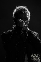 billy idol rkh images (46 of 50)