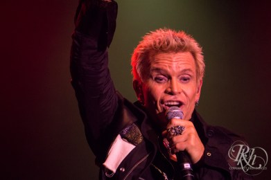 billy idol rkh images (5 of 50)