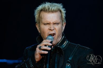 billy idol rkh images (5 of 57)