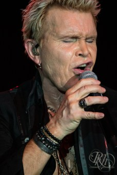 billy idol rkh images (52 of 57)