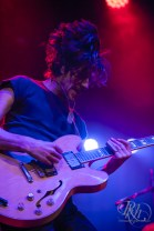 black pistol fire rkh images (16 of 26)