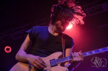 black pistol fire rkh images (7 of 26)