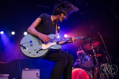 black pistol fire rkh images (9 of 26)
