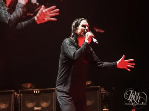 black sabbath target center rkh images (23 of 38)