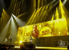 black sabbath target center rkh images (5 of 38)