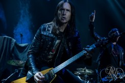 black star riders rkh images (9 of 11)