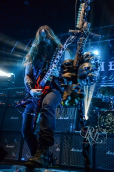 black_label_society_rkh_iamges_05