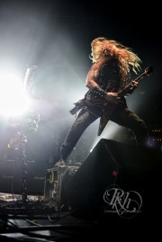 black_label_society_rkh_iamges_08
