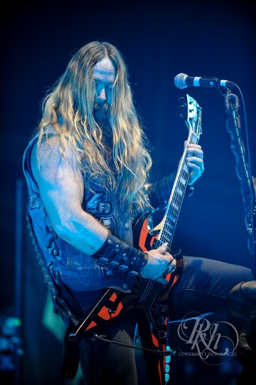 black_label_society_rkh_iamges_19