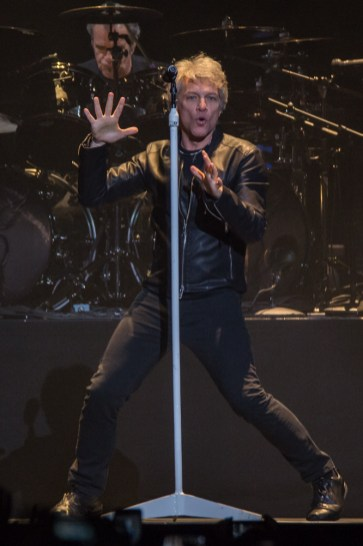 bon jovi rkh images (2 of 30)
