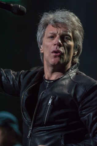 bon jovi rkh images (22 of 30)