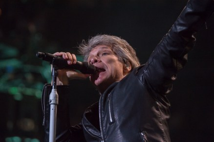 bon jovi rkh images (23 of 30)