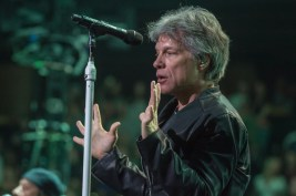 bon jovi rkh images (26 of 30)