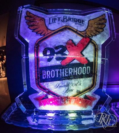 brotherhood ball rkh images (165 of 185)