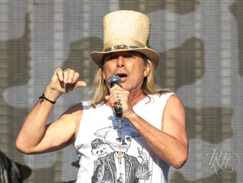 cheap trick rkh images (1 of 16)