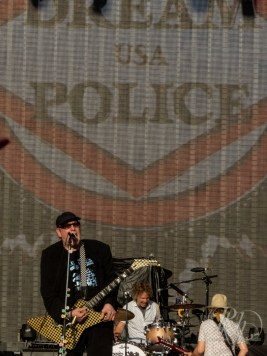 cheap trick rkh images (11 of 16)