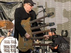 cheap trick rkh images (14 of 16)