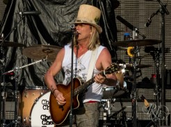 cheap trick rkh images (6 of 16)