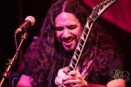 Kyle Hansen RKH Images; (www.rkh-images.com)