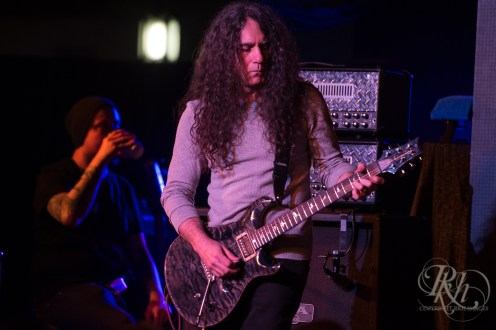 fates warning rkh images (1 of 45)