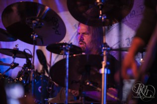 fates warning rkh images (10 of 45)