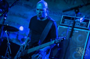 fates warning rkh images (13 of 45)