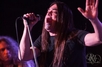 fates warning rkh images (18 of 45)