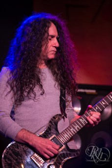 fates warning rkh images (24 of 45)