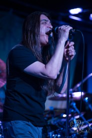 fates warning rkh images (29 of 45)