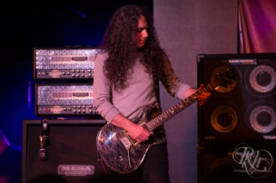 fates warning rkh images (4 of 45)